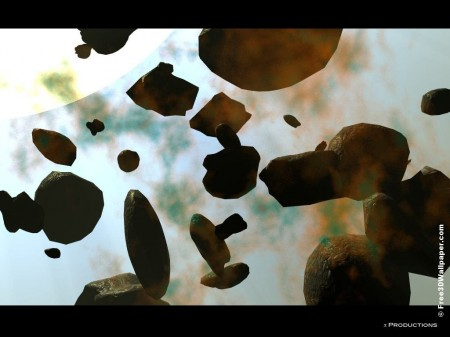 meteoritos-450x337