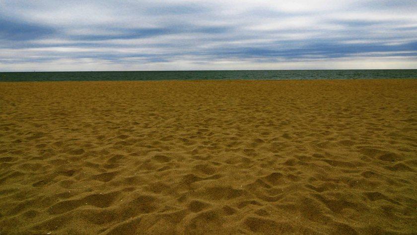 playa-solitaria