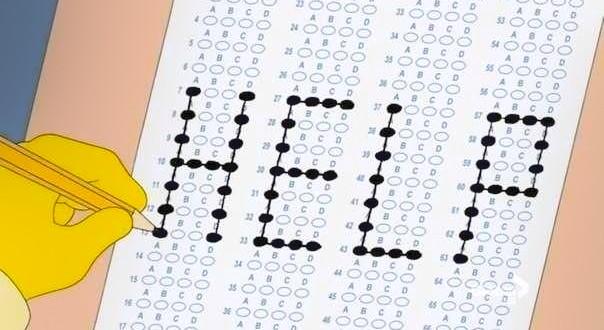 examen-tipo-test-604x3301